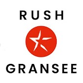 Rush And Gransee LC