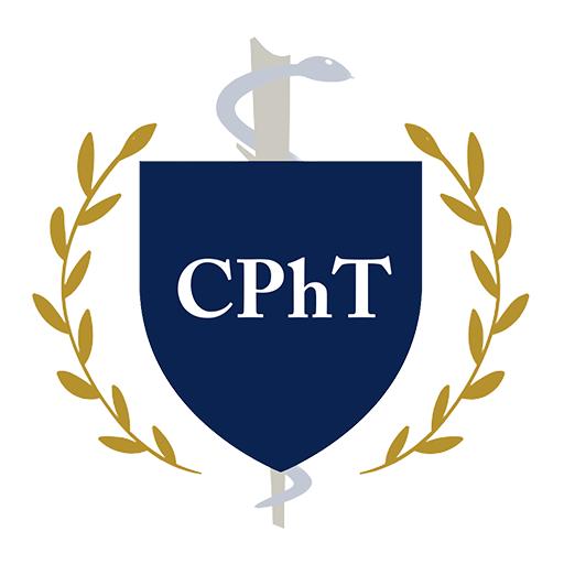 CPhT Prep