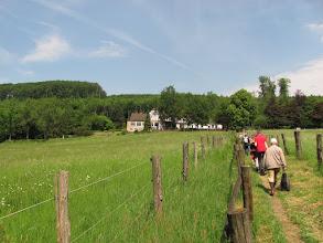 Photo: Wanderung zum Reitling