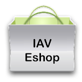 woocommerce eshop demo by IAV