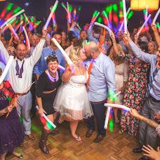 Wedding photographer Allison Kortokrax (kortokrax). Photo of 20.04.2017