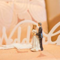 Wedding photographer Irina Lomukhina (ChelSi). Photo of 17.09.2014