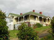 3686 Huon Highway, Franklin TAS