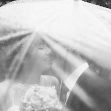 Wedding photographer Anastasiya Kupryashina (anestea). Photo of 22.10.2015
