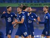 Chelsea op cruise control naar de halve finales, of nieuwe stunt van Porto?