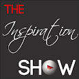 The Inspiration Show apk