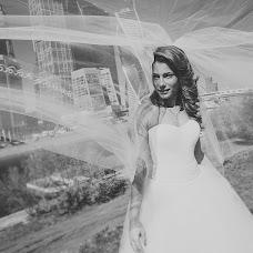 Wedding photographer Mariya Bashkatova (Mariagreece). Photo of 29.04.2014