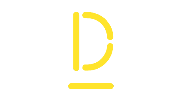 DSh0p