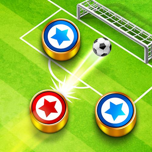 Soccer Stars 4.6.0