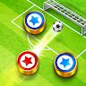 com.miniclip.soccerstars