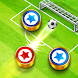 Soccer Stars - Androidアプリ
