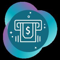 Digitain payment Gateway