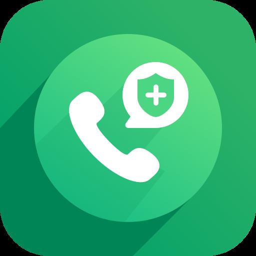 Stop Call Me-Call Blocker, robocall & spam blocker