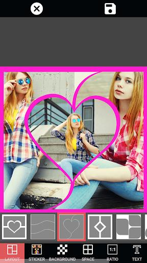 MakeUp & Beauty - Photo Editor - Photo Filter screenshot 10