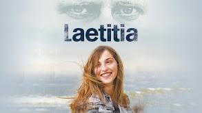 Laetitia thumbnail