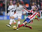 Le PSG recrute Jesé du Real Madrid