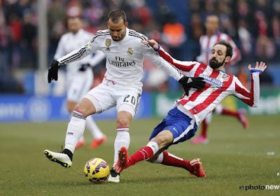 Jesé Rodriguez verlaat Real Madrid voor PSG