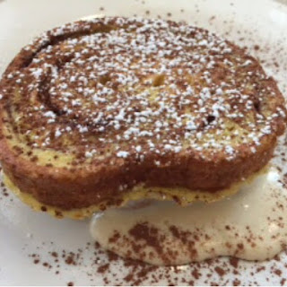 Brandy French Toast Recipes