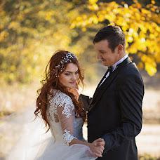 Wedding photographer Andreea Pavel (AndreeaPavel). Photo of 12.03.2018