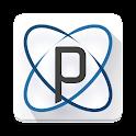 Photon icon