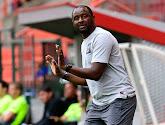 Patrick Vieira bientôt à la tête de Crystal Palace ?