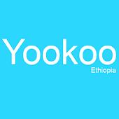 Yookoo Ethiopia
