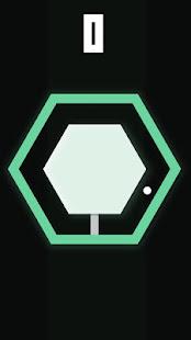 Rotatio 0.1.0 APK + Mod (Free purchase) إلى عن على ذكري المظهر