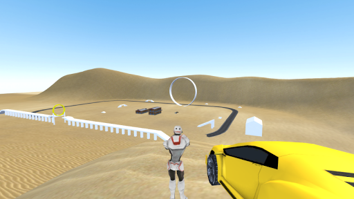 Sandbox Experimental 1.3.9 screenshots 16