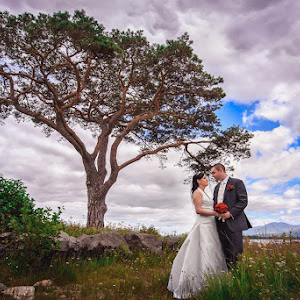 Cork wedding photographer-062.JPG