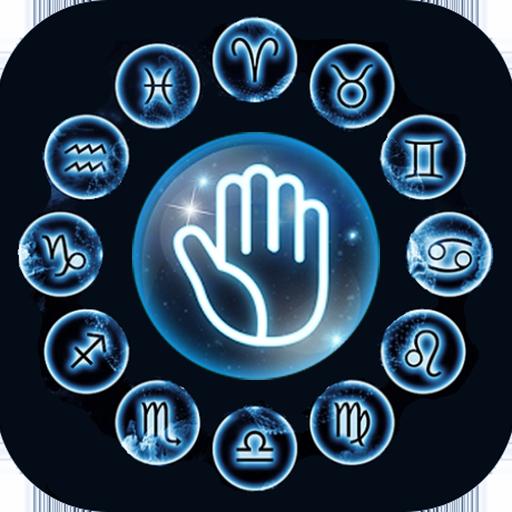 Horoscope and Astrology avatar image