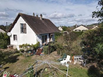 maison à Bouafles (27)