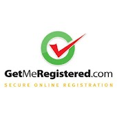 GetMeRegistered Event Check In