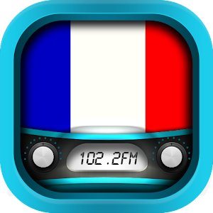 radio fm france radio francaise en ligne gratuit android apps on google play. Black Bedroom Furniture Sets. Home Design Ideas