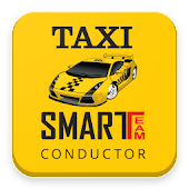 Taxi Smart Team Conductor