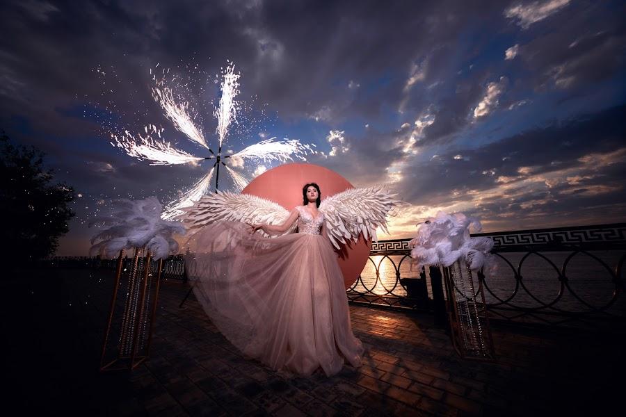 Свадебный фотограф Александр Мельконьянц (sunsunstudio). Фотография от 08.07.2018