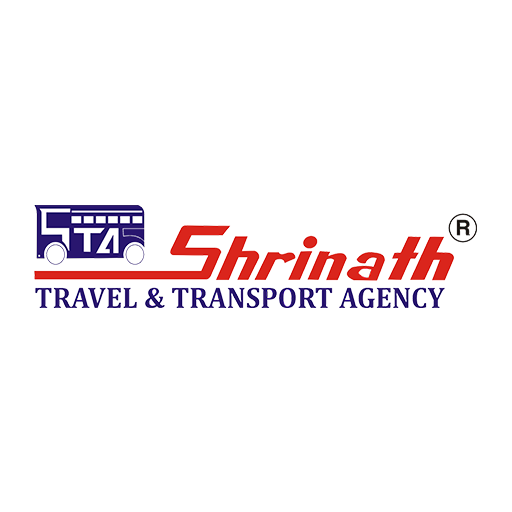 shrinath travel agency iso 9001 certified