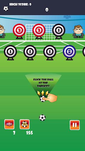 玩免費體育競技APP 下載World Soccer Superstar app不用錢 硬是要APP