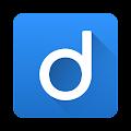 Discotech: VIP bottle service, guestlists, tickets download