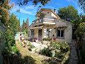 vente Maison Le Cannet