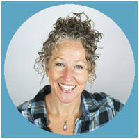 Holistic Health Coach and Thyroid Expert
