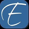 EduSpace icon
