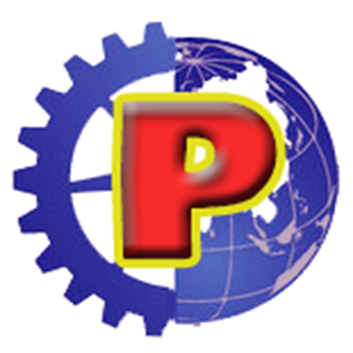 Payload Generator 6 9 + (AdFree) APK for Android