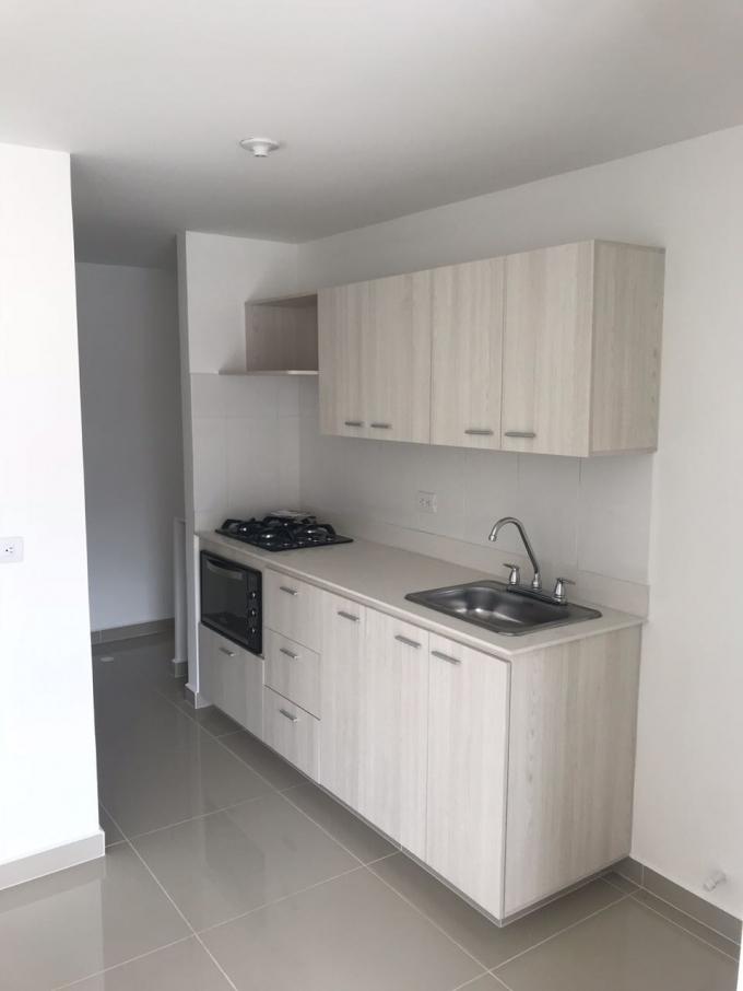 apartamento en venta sabaneta 755-7498