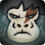 Apes Evolution World file APK for Gaming PC/PS3/PS4 Smart TV