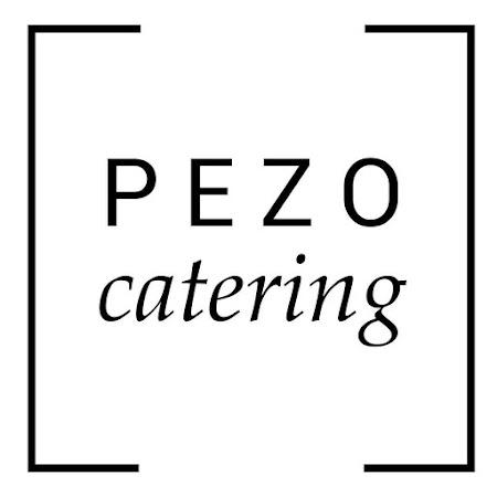 PEZO Catering