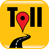 Toll calculator -car truck trailer FREE | Tollguru