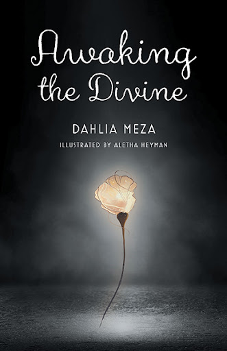 Awaking The Divine cover