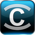 IMSeye icon