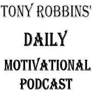Tony Robbins Daily