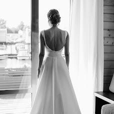 Wedding photographer Katerina Shestakova (shestakovakate). Photo of 31.01.2017